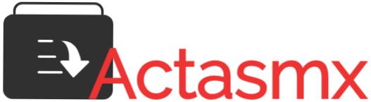 Actasmx